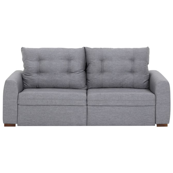 stitch-sofa-retratil-3-lugares-poli-cinza-doha_ST0