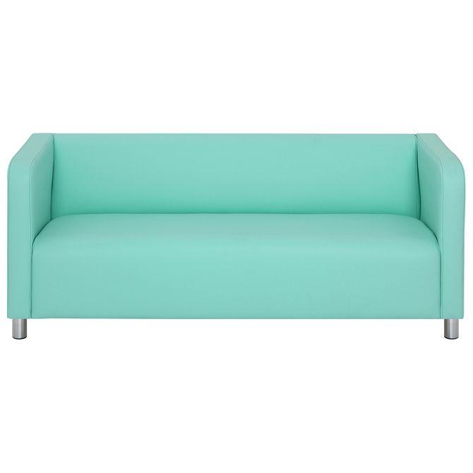sofa-3-lugares-corsin-menta-hit_ST0