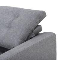 stitch-sofa-retratil-3-lugares-poli-cinza-doha_ST17