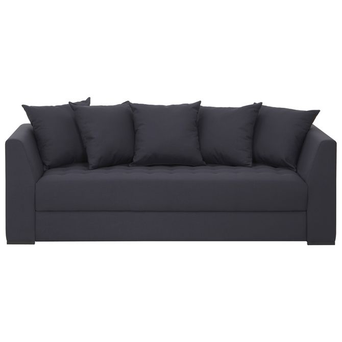 sofa-3-lugares-azul-ref-gio_ST0