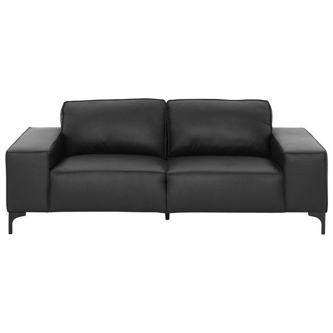sofa-3-lugares-preto-preto-bucks_ST0