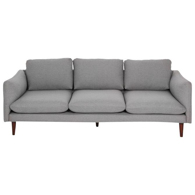 sofa-3-lugares-plain-high-cinza-aalborg_ST0