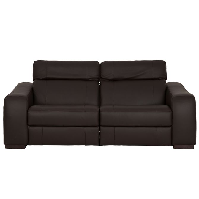 sofa-3-lugares-couro-cafe-wolke_ST0