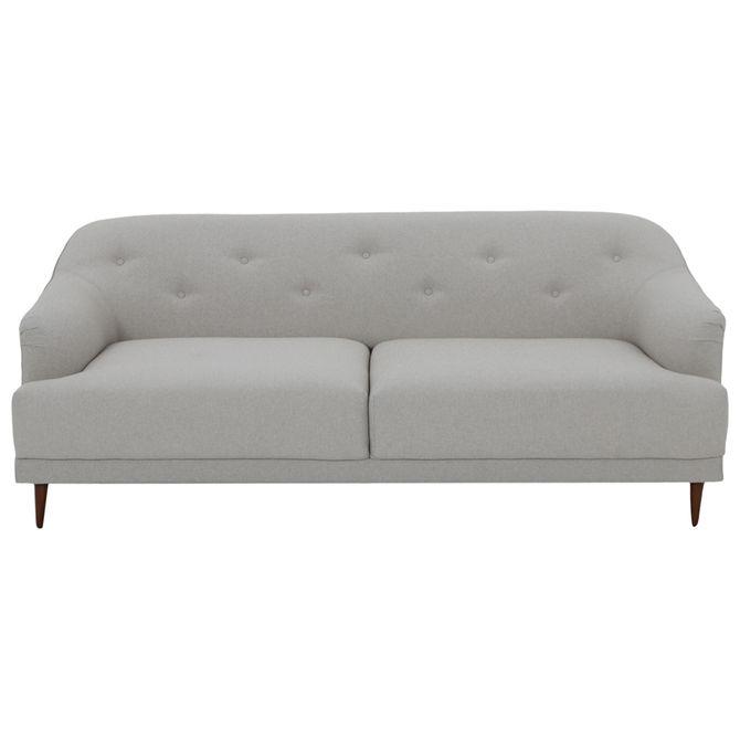 sofa-3-lugares-bege-morgan_ST0