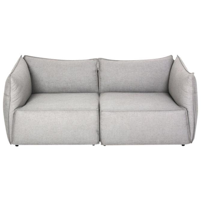 sofa-3-lugares-cinza-haia_ST0