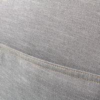 sofa-3-lugares-cinza-haia_ST3