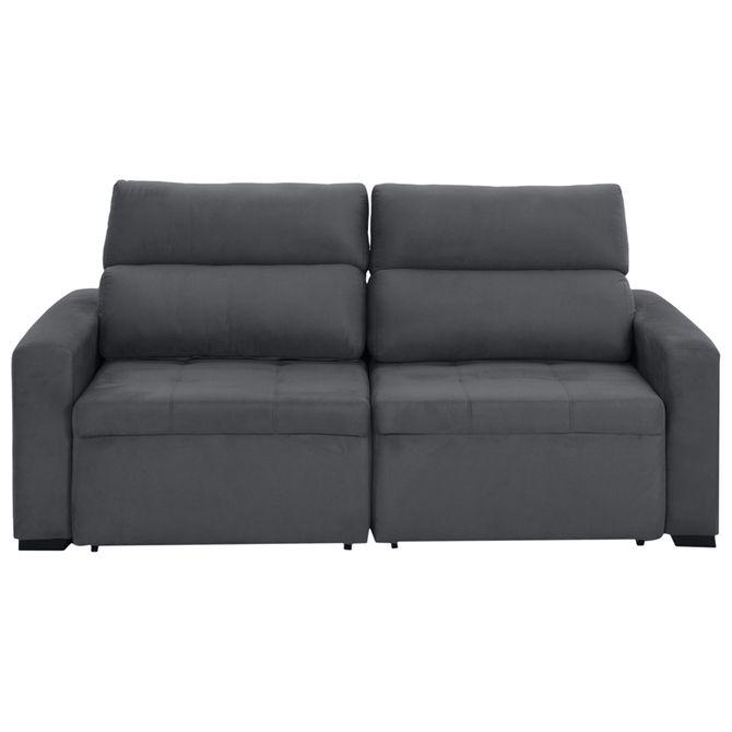 sofa-retratil-3-lugares-suede-cinza-marathon_ST0