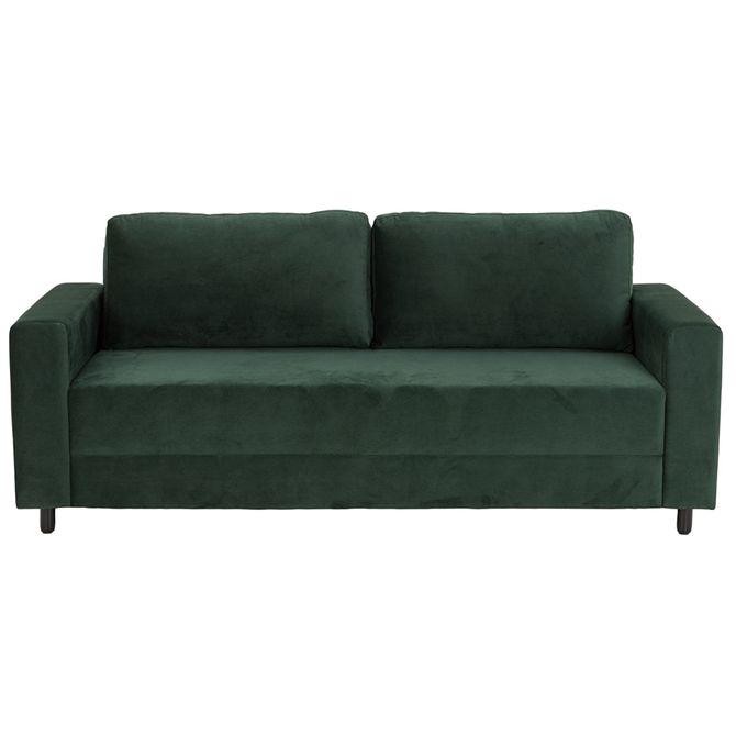 sofa-3-lugares-veludo-malaquita-muy_ST0