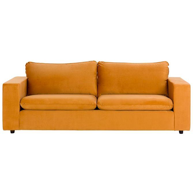 sofa-3-lugares-dourado-harrys_ST0