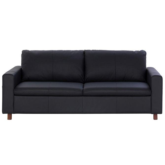 sofa-3-lugares-couro-preto-normand_ST0