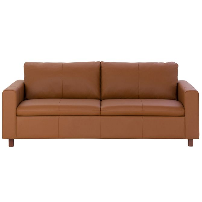 sofa-3-lugares-couro-whisky-normand_ST0
