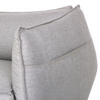 sofa-3-lugares-cinza-haia_ST2