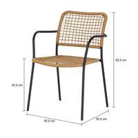 cadeira-c-bracos-preto-natural-paros_med