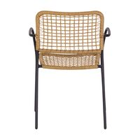 cadeira-c-bracos-preto-natural-paros_st3