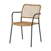 cadeira-c-bracos-preto-natural-paros_st0