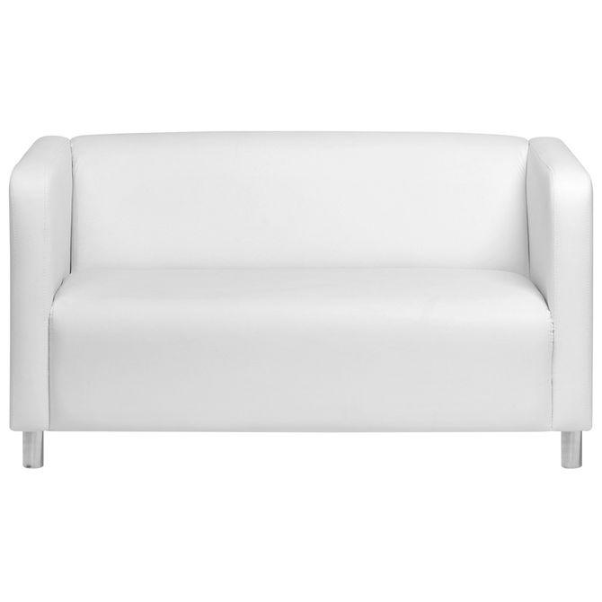 sofa-2-lugares-corsin-branco-hit_ST0