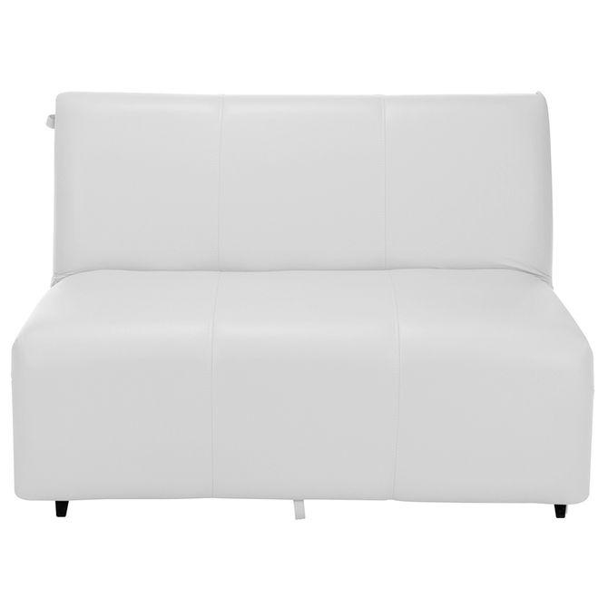 sofa-cama-2-lugares-corsin-branco-boyd_ST0