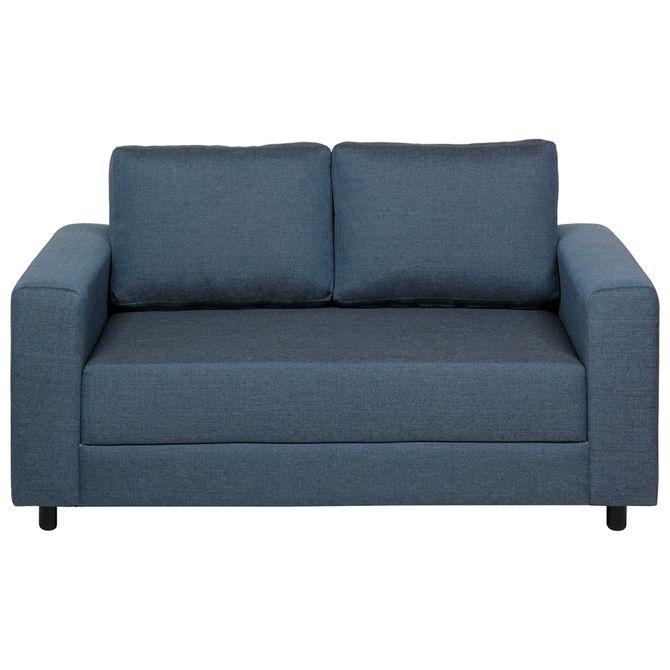 sofa-2-lugares-mescla-azul-muy_ST0