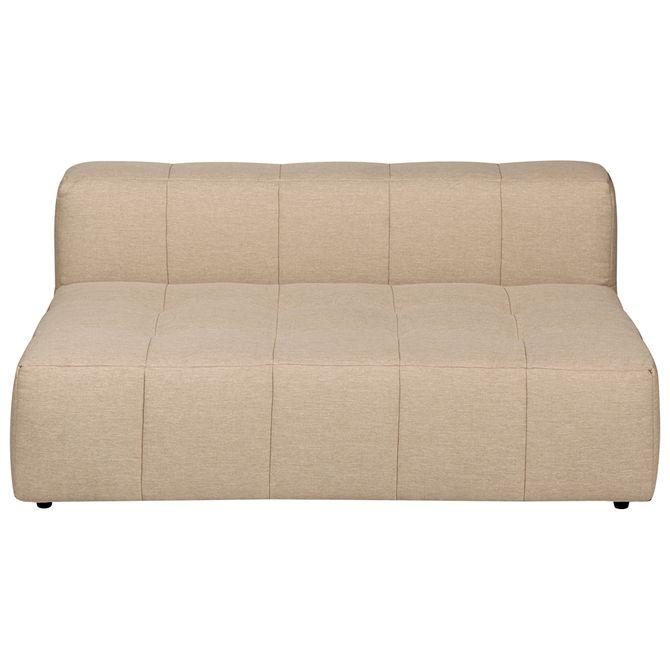 sofa-2-lugares-entrelac-aveia-sofo_ST0