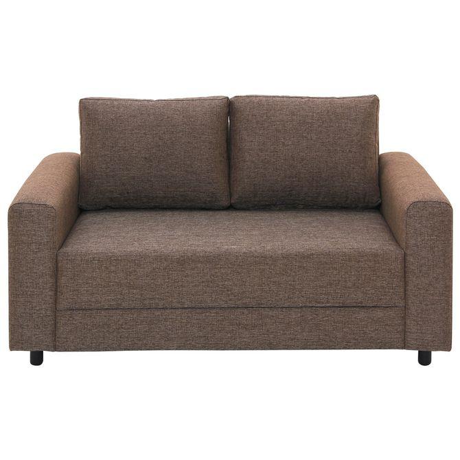sofa-2-lugares-mescla-marrom-muy_ST0