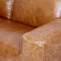 sofa-2-lugares-couro-nozes-pub_ST2