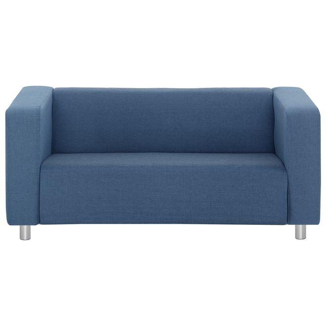 sofa-2-lugares-mescla-azul-nogo_ST0