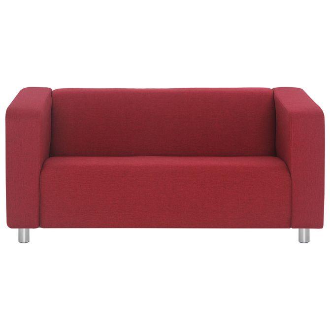 sofa-2-lugares-mescla-vermelho-nogo_ST0