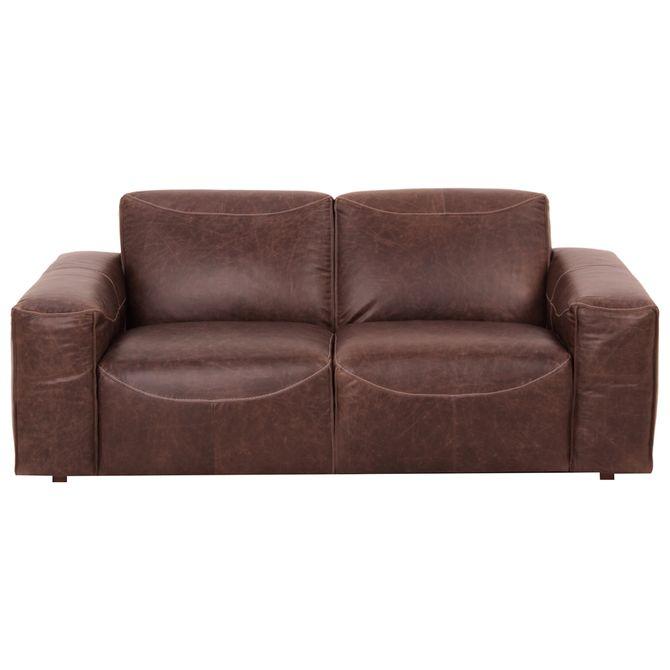 sofa-2-lugares-couro-marrom-envelhecido-pub_ST0