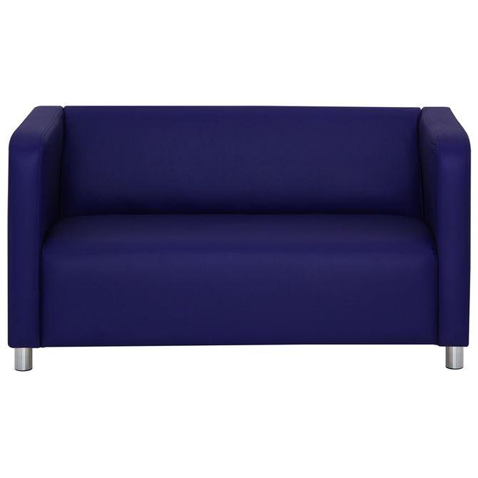 sofa-2-lugares-corsin-mirtilo-el-trico-hit_ST0