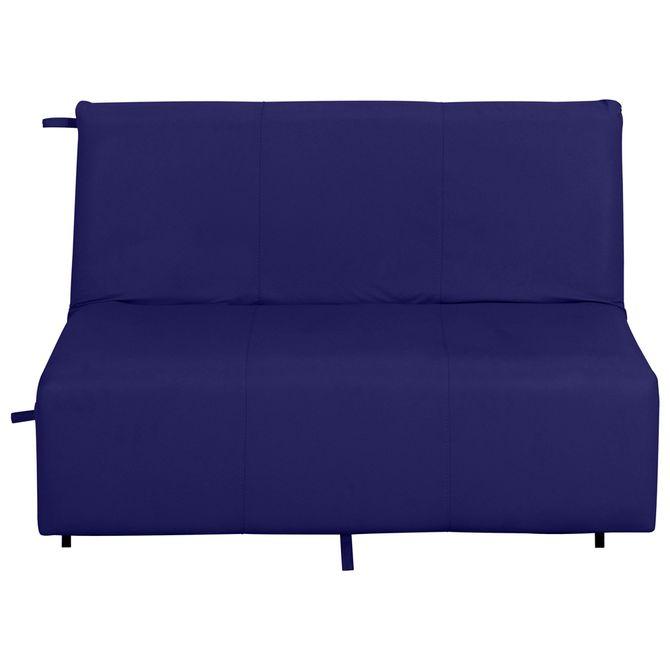 sofa-cama-2-lugares-corsin-mirtilo-el-trico-boyd_ST0
