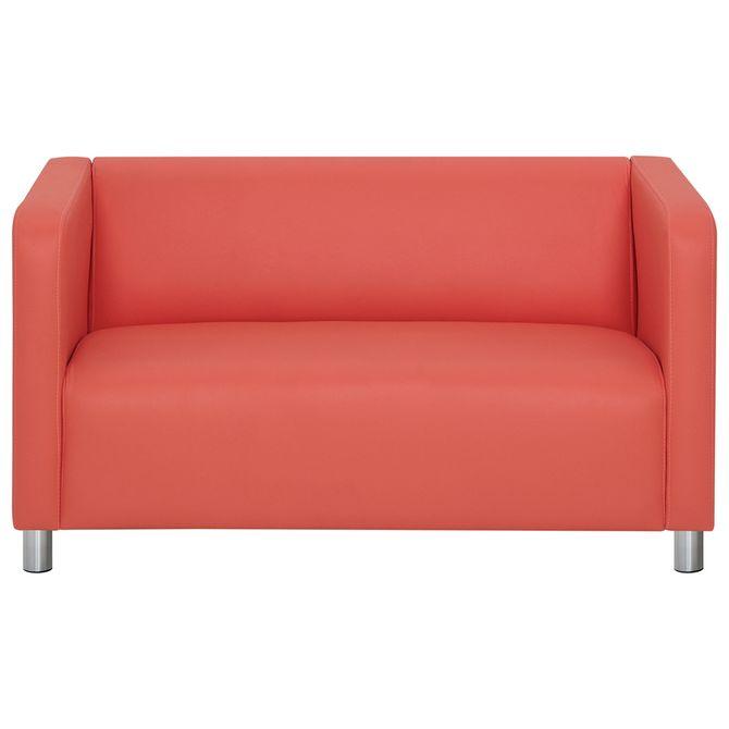 sofa-2-lugares-corsin-flamingo-hit_ST0