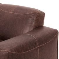 sofa-2-lugares-couro-marrom-envelhecido-pub_ST2