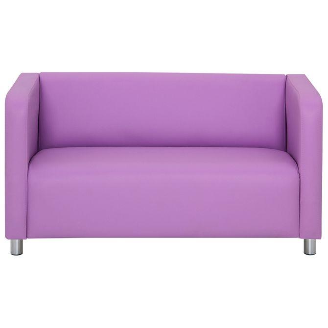sofa-2-lugares-corsin-hibisco-hit_ST0
