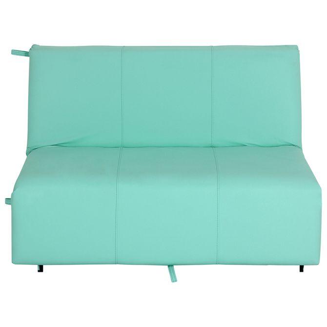 sofa-cama-2-lugares-corsin-menta-boyd_ST0
