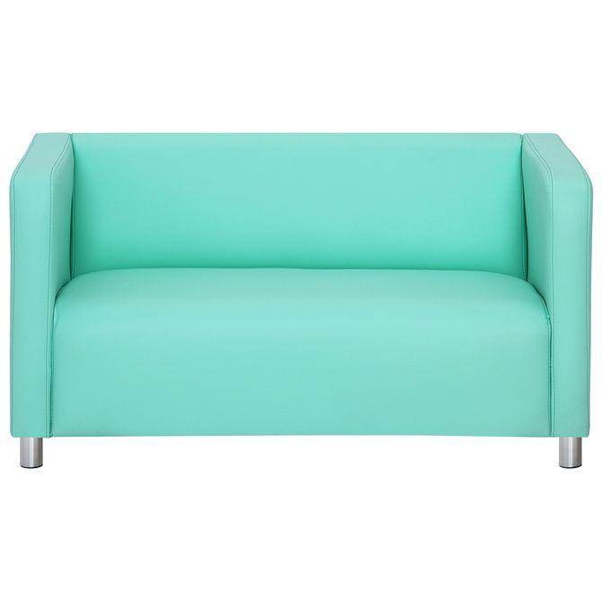 sofa-2-lugares-corsin-menta-hit_ST0