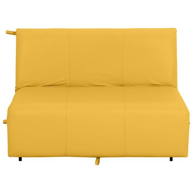 sofa-cama-2-lugares-corsin-banana-boyd_ST0