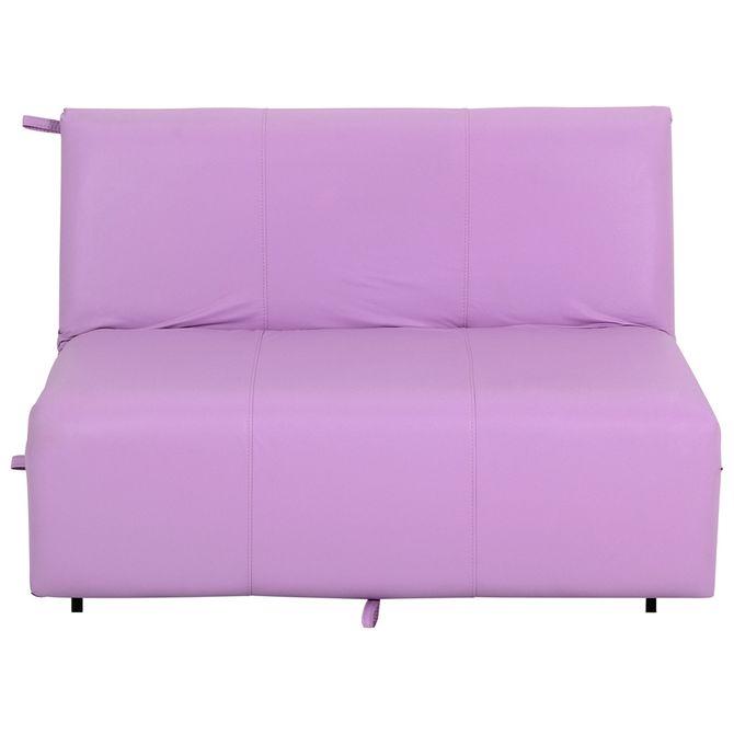 sofa-cama-2-lugares-corsin-hibisco-boyd_ST0