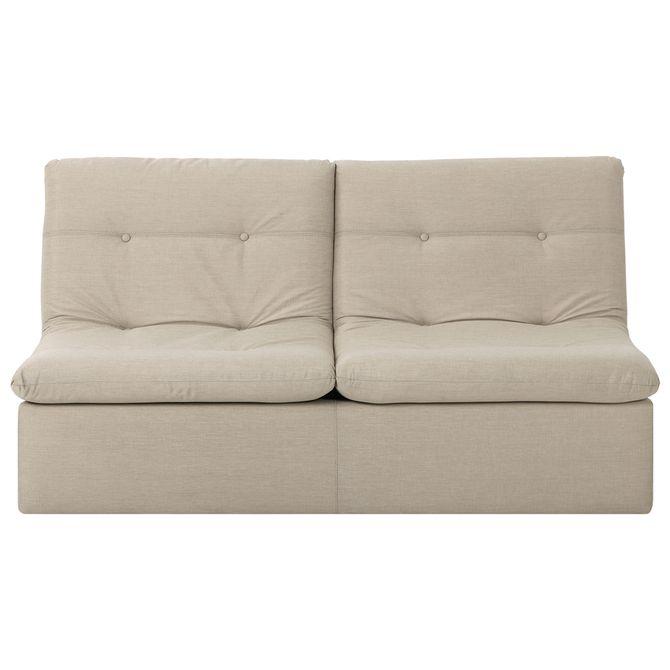 modulo-sofa-2-lugares-poli-bege-pilounge_ST0
