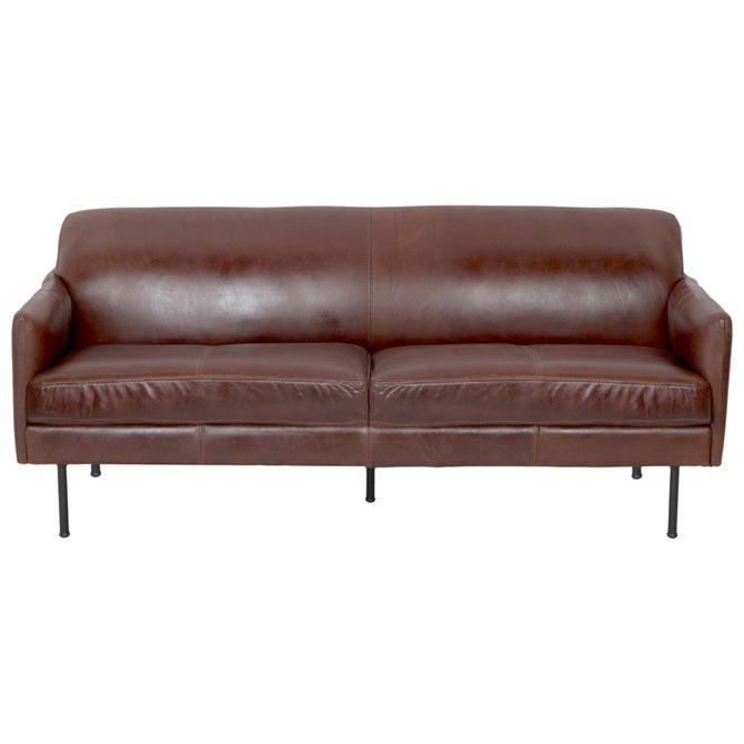 sofa-2-lugares-couro-cafe-envelhecido-viscount_ST0
