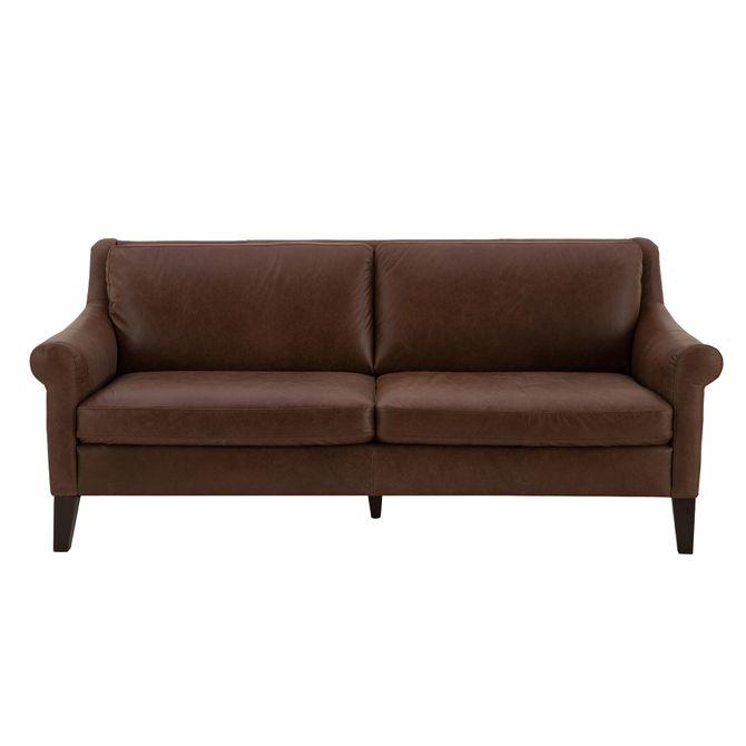 sofa-2-lugares-couro-marrom-herald_ST0