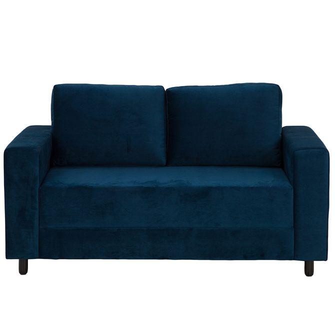 sofa-2-lugares-veludo-azul-escuro-muy_ST0