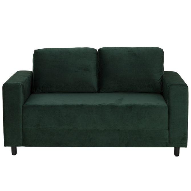 sofa-2-lugares-veludo-malaquita-muy_ST0