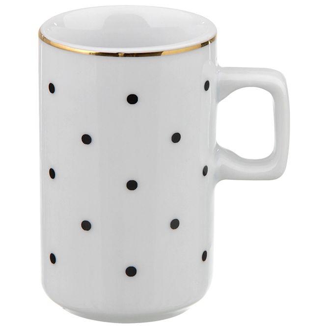 point-caneca-espresso-80-ml-preto-ouro-hipfix_ptor
