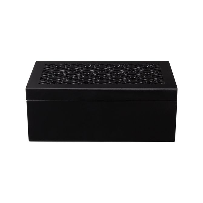 caixa-12-cm-x-22-cm-x-8-cm-preto-strozzi_st0