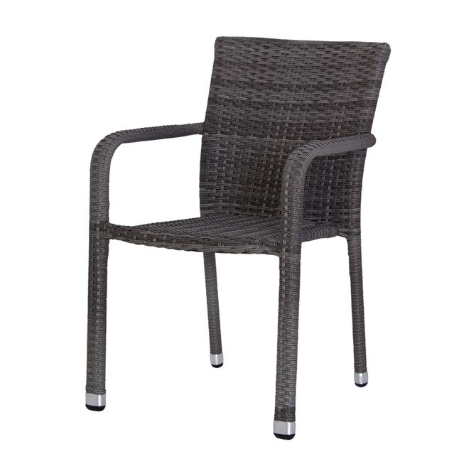cadeira-c-bracos-cinza-niihau_st0