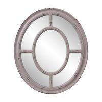 espelho-43-cm-x-50-cm-cinza-provence-rennes_st0