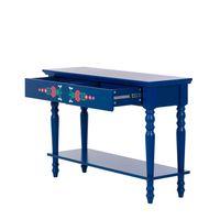 aparador-2gv-110x35-azul-multicor-folksy_st1