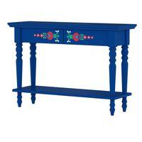 aparador-2gv-110x35-azul-multicor-folksy_spin2