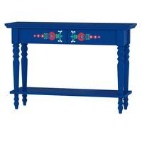 aparador-2gv-110x35-azul-multicor-folksy_spin1