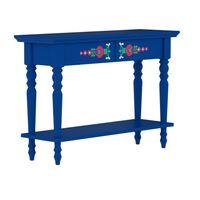 aparador-2gv-110x35-azul-multicor-folksy_spin21